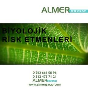 biyolojik-risk